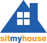 sitmyhouse